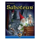 Mayfair Games . MFG SABOTEUR
