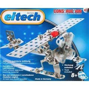 Eitech . EIT C67 HELICOPTER/PLANE