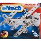 Eitech . EIT C45 MINI AIRCRAFT