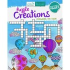 Anderson Press . AUW PUZZLE CREATIONS #1
