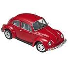 Italeri . ITA 1/24 VW BEETLE COUPE