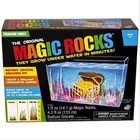 Natural Science Ind. . NSI ORIGINAL MAGIC ROCKS KIT