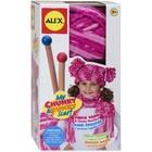 Alex Toys . ALX CHUNKY FUNKY SCARF KIT