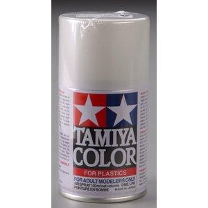 Tamiya America Inc. . TAM TS-45 PEARL WHITE