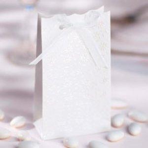 Wilton Products . WIL FLIRTY FAVOR BAG PK 10