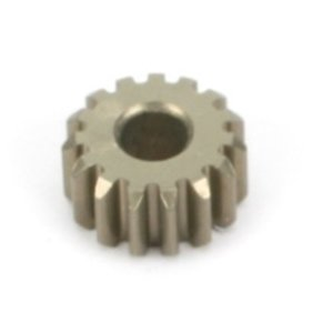 Align RC . AGN 15T MOTOR PINION GEAR