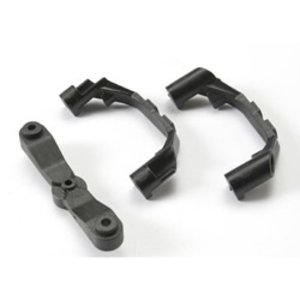 Traxxas Corp . TRA STEERING ARM MOUNT STEERING ST