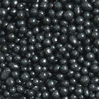 Wilton Products . WIL BLACK SUGAR PEARLS 4.8OZ