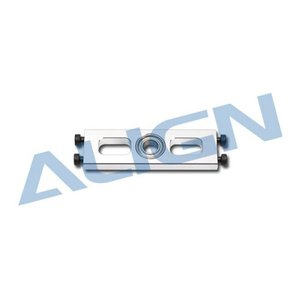 Align RC . AGN (DISC) - 600 PRO MOTOR PINION GEAR BRNG