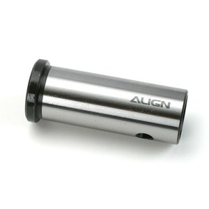 Align RC . AGN (DISC) - 700 ONE-WAY BEARING SHAFT