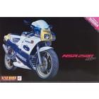 Aoshima . AOS 1/12 HONDA NSR 250R SP