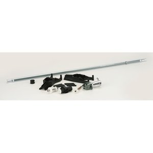 Align RC . AGN TORQUE TUBE ASSEMBLY