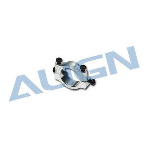 Align RC . AGN 250 STABILIZER MOUNT