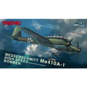Meng . MEG ME-410A-1 HIGH SPEED