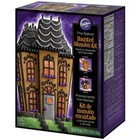 Wilton Products . WIL HAUNTED MANSION KIT