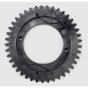 Traxxas Corp . TRA SPUR GEAR 41T OPTIONAL