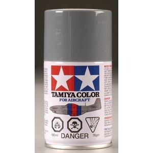 Tamiya America Inc. . TAM AS-10 OCEAN GRAY RAF