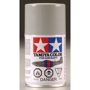 Tamiya America Inc. . TAM AS-11 MEDIUM SEA GRAY RAF
