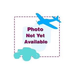 Park Zone . PKZ CANOPY W PILOT MOSQUITO