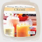 Yaley Enterprises . YAL CREME CANDLE WAX