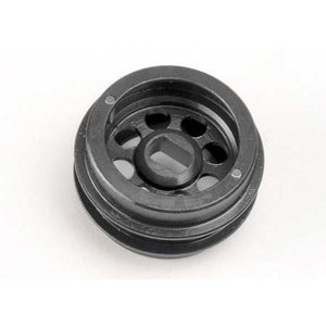 Traxxas Corp . TRA CLUTCH BELL FWD/REV T-MAX