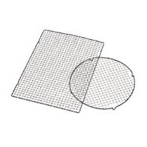 Wilton Products . WIL 10X16 NON-STICK COOLING GRID