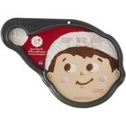 Wilton Products . WIL GAINT COOKIE PAN ELF
