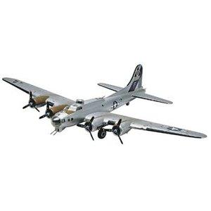 Revell Monogram . RMX 1/48 B-17G FLYING FORTRESS