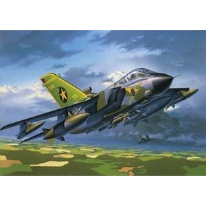 Revell of Germany . RVL 1/32 TORNADO GR. MK1