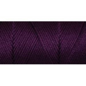 Caron . CAR PLUM YARN SIMPLY SOFT
