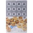Wilton Products . WIL Mini Muffin Pan