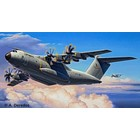 Revell of Germany . RVL 1/144 AIRBUS A400 M ATLAS (:)