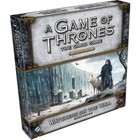 Fantasy Flight Games . FFG A GAME OF THRONES LCG: WATCHERS ON THE WALL