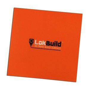 """LokBuild . LOK LOKBUILD PRINTING SURFACE 203MM/8"""""""