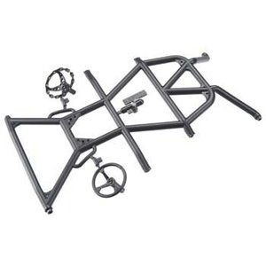 Axial . AXI ROLL CAGE TOP