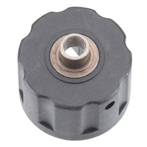 Hobby Products Intl. . HPI DIFFERENTIAL HOUSING