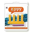 Authentic Knitting . AKN ZIPPY LOOM