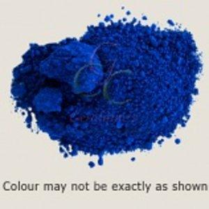 Creative Cutters . CRC OCEAN BLUE BLOSSOM TINT