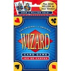 US Games System . GAM WIZARD CARD GAME