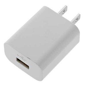 DRomida . DID AC USB CHARGER ADAP 2 AMP