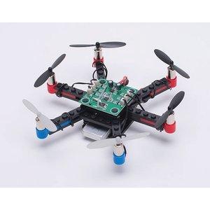 parot drone