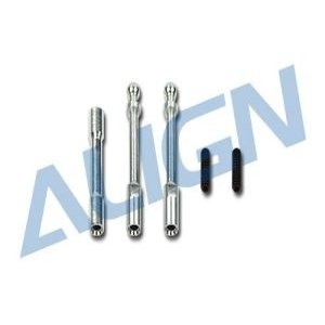Align RC . AGN (DISC) - 250 CANOPY MOUNTING BOLT