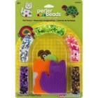 Perler (beads) PRL PET FANCY BLISTER