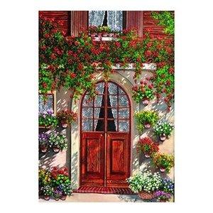 Anatolian . ANA THE DOOR 1000PC