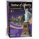 Lindberg . LND 1/225 STATUE OF LIBERTY