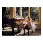 Anatolian . ANA Piano Ballerina 1000Pc Puzzle