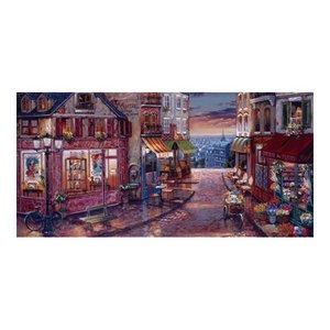 Anatolian . ANA TWILIGHT VIEW 1500PC