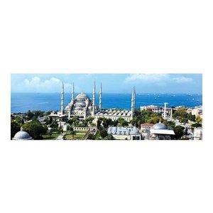 Anatolian . ANA BLUE MOSQUE 1000PC