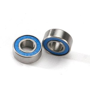 Traxxas Corp . TRA 6X13X5MM BALL BEARINGS