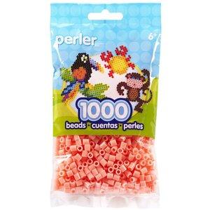 Perler (beads) PRL BLUSH PERLER BEADS 1000